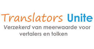 Verzekering voor vertalers en tolkens